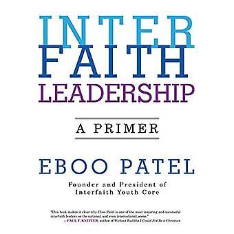Interfaith ledarskap: En Primer