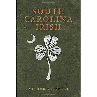 South Carolina irske