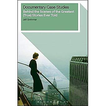 Documentary Case Studies