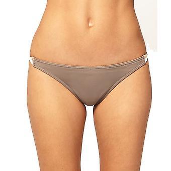 Freya Coco De Ville Rio As3234 Bikini Brief