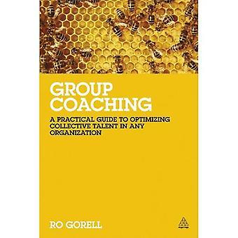 Groeps coaching