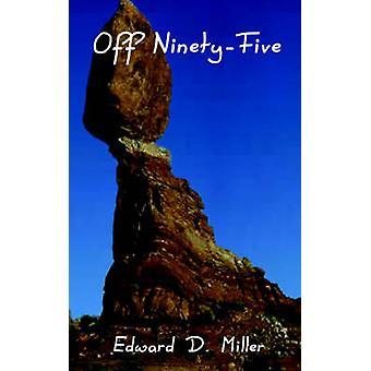 De NinetyFive por Miller y Edward D.
