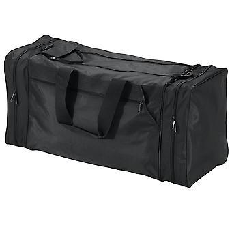 Quadra Jumbo Sports Duffle Bag - 74 Litres (Pack of 2)