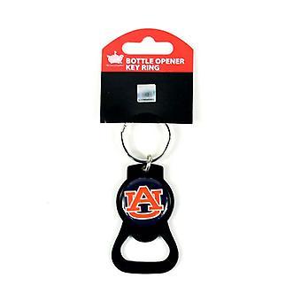 Auburn Tigers NCAA pullon avaaja avain ketju