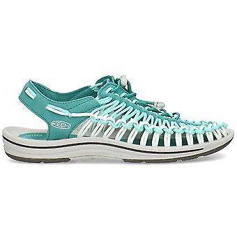 Keen Uneek 1020788UNEEKBAYOUTIBETANSTONE universal summer women shoes