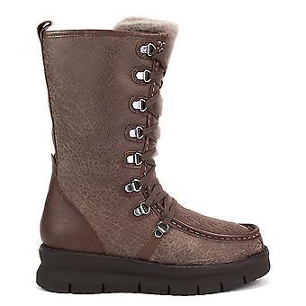 Geox Porthya D849ZE0TW81C6004 universal winter women shoes