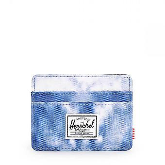 Herschel Supply Co. Charlie Cardholder Wallet  Kanoko
