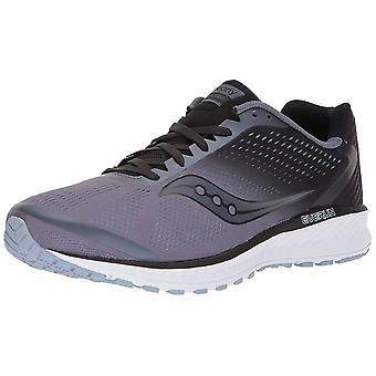 Saucony Men es Breakthru 4 Running Shoe