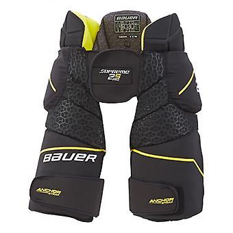 Bauer Supreme 2S Pro Girdle-Senior