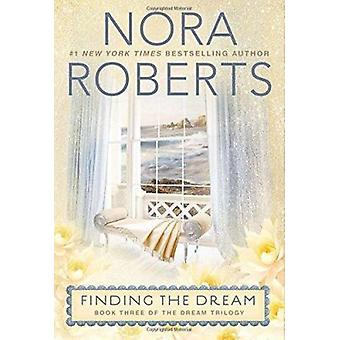 Finding the Dream by Nora Roberts - 9780425260920 Book