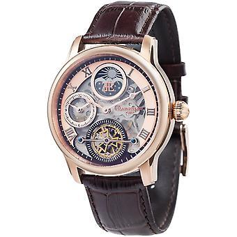 Thomas Earnshaw ES-8063-02 men's watch