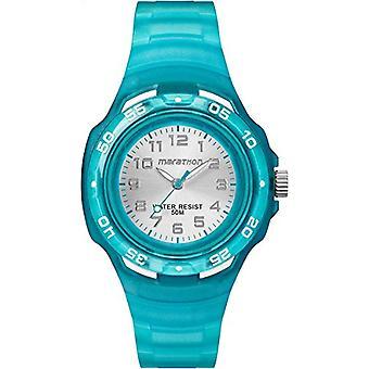 Timex Orologio Ragazzi ref. TW5M06400