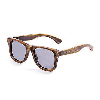 Pure Lenoir Unisex Sonnenbrille