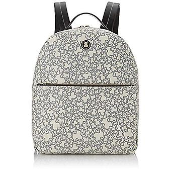 TousK MiniWomanBag BackpackBeige (Beige 795800044)29x40x12 centimeters (W x H x L)