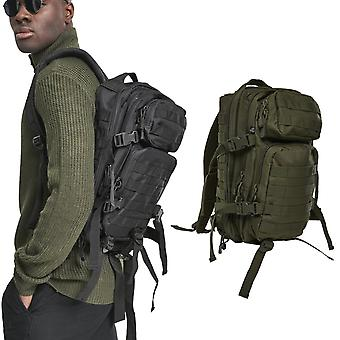 Brandit-US Cooper MOLLE Outdoor reppu Medium