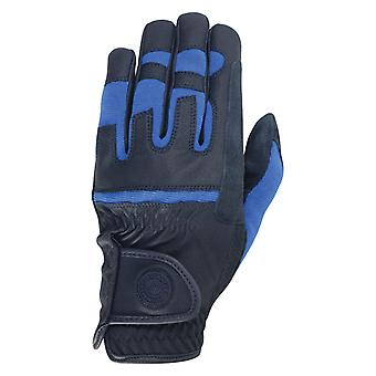 Hy Signature Unisex Riding Gloves