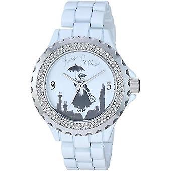 Disney hodinky žena ref. WDS000636