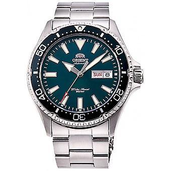שעון יד אוריינט גברים שעון RA-AA0004E19B