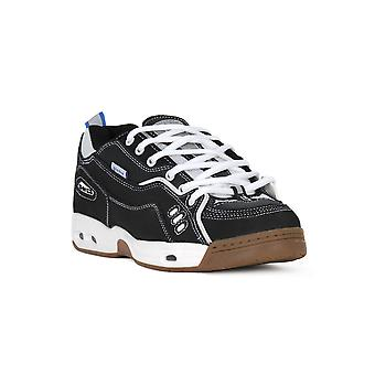 Globe ct iv black sneakers fashion