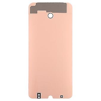 LCD Digitizer Back Adhesive Sticker für Samsung Galaxy A50 A505F Kleber Akku