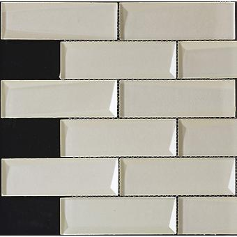 Mosaik D-sign Dimension Pearl