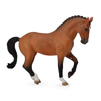 CollectA Hanoverian Mare-Lahti