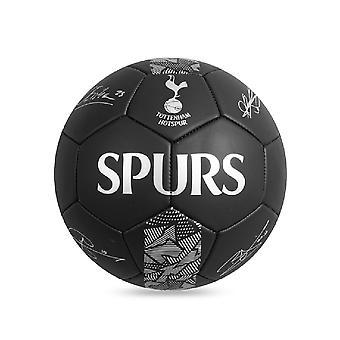 Tottenham Hotspur FC Phantom signatur fotball