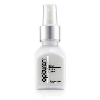 Epicuren Relief Arnica Cream - 60ml/2oz