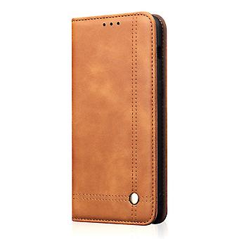 Exclusive High Quality Wallet Holster | iPhone 11