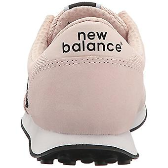 New Balance Womens 410 Fabric Low Top Lace Up Fashion Sneakers