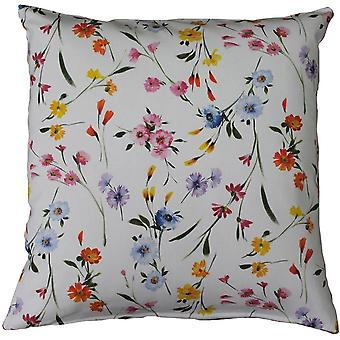 Hossner Pillow Cover Pillow Cover Spring Dream Country House Floral 40x40 cm