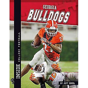 Georgia Bulldogs (Inside College Football)