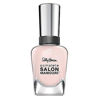 Sally Hansen Complete Salon Manicure 14.7ml - 151 Sweet Talker