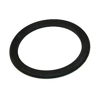 Zanussi Washing Machine Filter Seal
