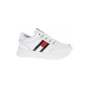 Tommy Hilfiger EN0EN00784YBS universal all year women shoes