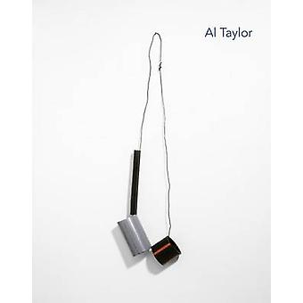 Taylor by Mimi Thompson - 9781941701126 Book