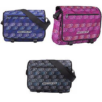 Original Skechers Unisex Messenger-Bag