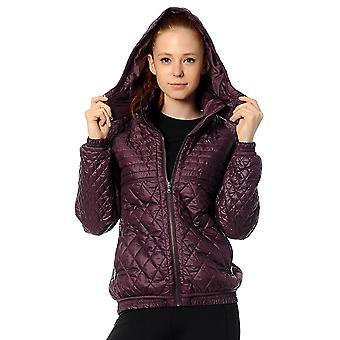 Adidas J Quilt Jacket G69683 universal all year women jackets