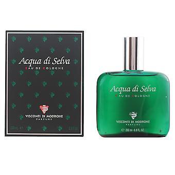 Victor Acqua Di Selva  Edc 400 Ml For Men