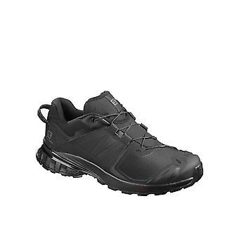Salomon XA Wild M L40978700 trekking całoroczne buty męskie