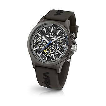 Herren's Uhr Tw Steel TW936 (48 mm)