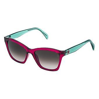 Dames zonnebril Tous STO996-5301BV (ø 53 mm) (ø 53 mm)