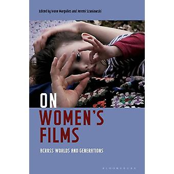Sur Womens Films