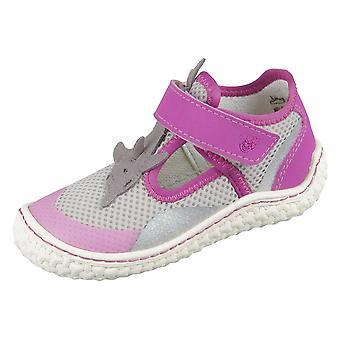 Ricosta Flipp 1720300451 universal all year kids shoes