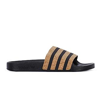 Adidas Adilette W CQ2237 universal summer women shoes