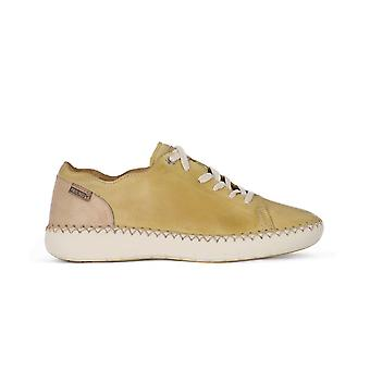 Pikolinos 6936 6936SOL universal all year women shoes