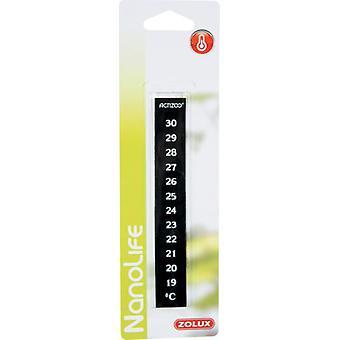 Zolux Digital thermometer (Fish , Aquarium Accessories , Thermometers)