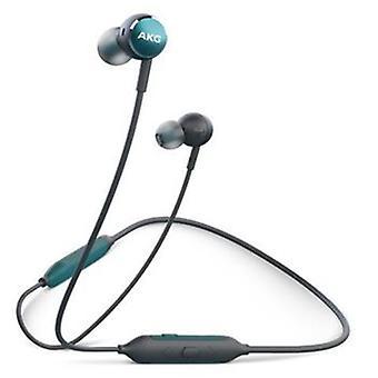 GP-Y100 Samsung AKG Y100 Stereo Bluetooth HF - Green