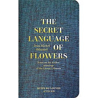 The Secret Language of Flowers - Notes on the hidden meanings of the L