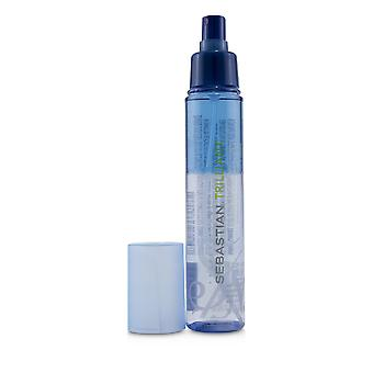 Trilliant thermal protection and sparkle complex 150ml/5.07oz